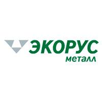 Предприятие ООО Экорусметалл