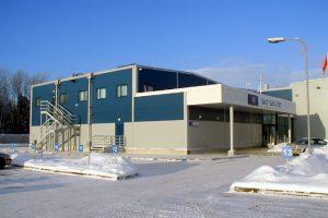 Предприятие Rothmans «OAO Skanska St. Petersburg Development»