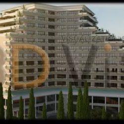 Гостиница «Черноморец» (Сочи)
