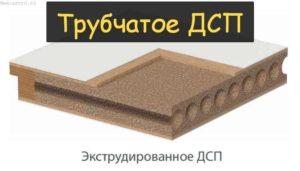 Trubchatoe-DSP-1-300x171