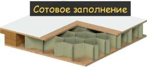 sotyi1-300x137