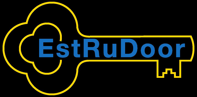 EstRuDoor